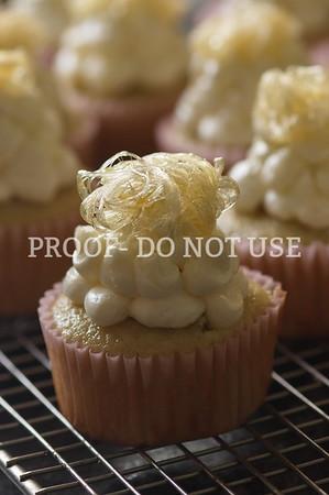 Cakes - 0003