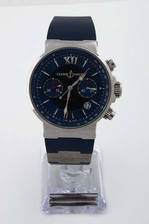 Watches 2 045