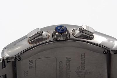 Watches 2 001 (2)