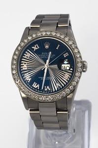 Watches 2 003 (2)