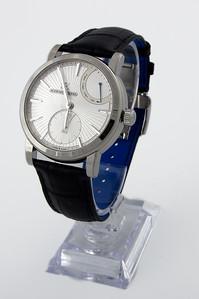 Watches 2 019