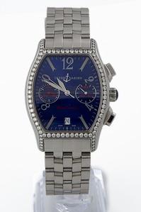 Watches 2 031