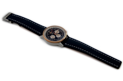 Watches 2 015_1