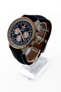 Watches 2 016
