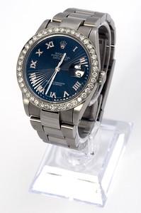Watches 2 004 (2)
