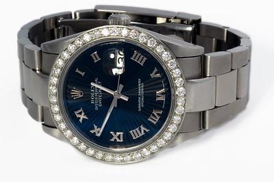 Watches 2 013 (2)