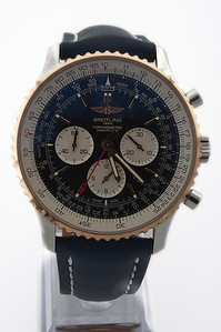 Watches 2 018