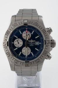 Watches 2 023