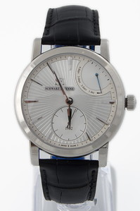 Watches 2 020