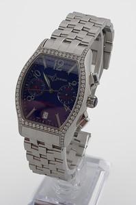 Watches 2 038