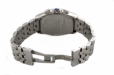 Watches 2 042
