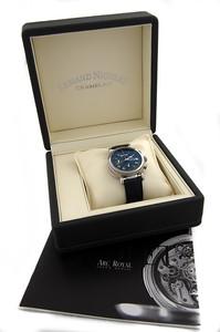 Watches 2 007