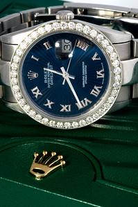 Watches 2 005 (2)