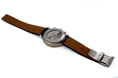 Watches 2 014