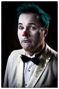 Clowns  (331 of 436)