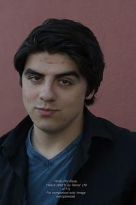 Trevor  (19 of 71)
