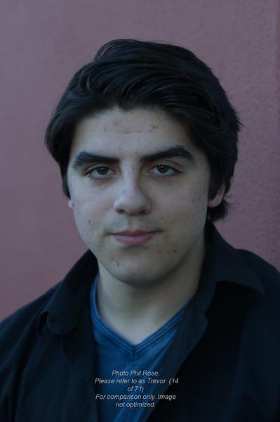 Trevor  (14 of 71)