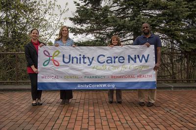Unity Healthcare-101