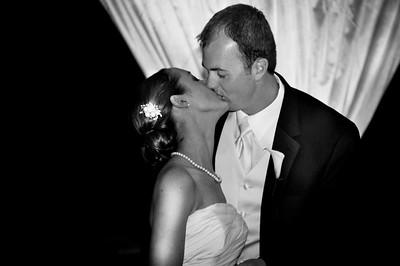 Julia and Steve Wedding 613