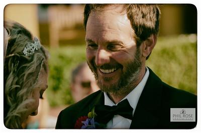 Elliot and Tessa Wedding  (710 of 1107) color