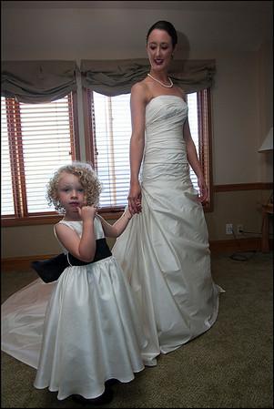 Julia and Steve Wedding 087