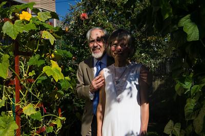 Eric and Susan -24