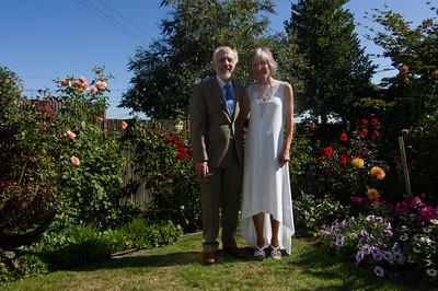 Eric and Susan -10