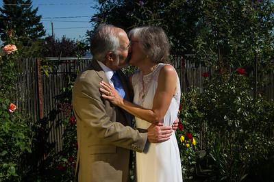 Eric and Susan -20