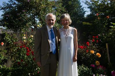 Eric and Susan -11