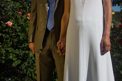Eric and Susan -22