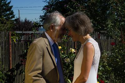 Eric and Susan -16