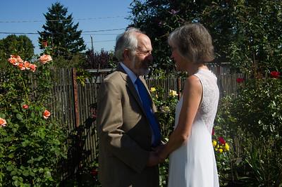 Eric and Susan -12