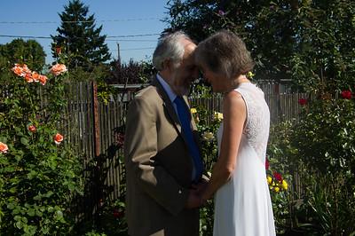Eric and Susan -13