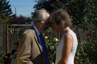 Eric and Susan -14