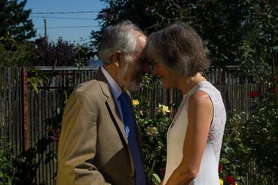 Eric and Susan -15