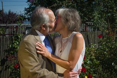 Eric and Susan -19