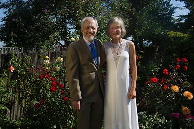 Eric and Susan -3