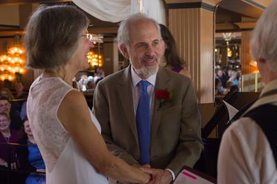 Eric and Susan -311