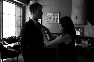 Eric and Susan -248