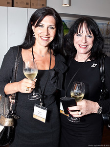 Rosie Iannelli, Valerie Percival