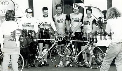R8906019 Cycling