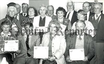April 1989 -