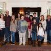 Lb_Family-1