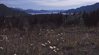 1973 02 Camping around BC