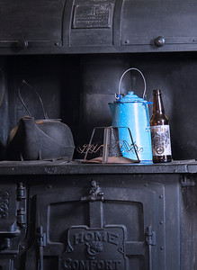 stove7