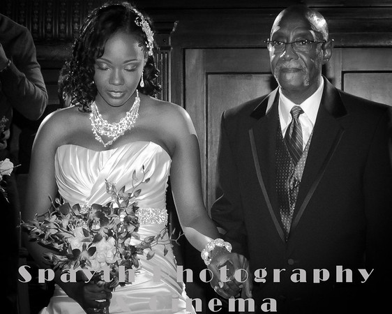 Shreveport Photographer
