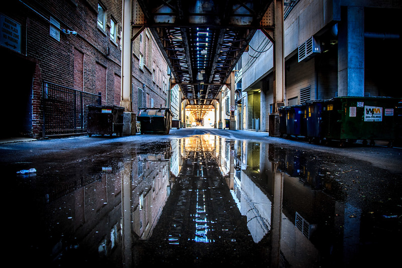 chicago-alley