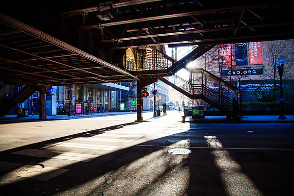 chicago-ltrain