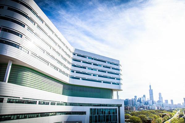 chicago-rushhospital
