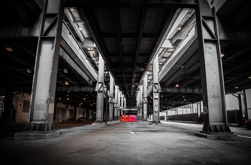 chicago-lowerwacker